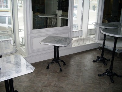 stoliki-restoran
