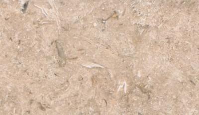 mramor-Ierusalim