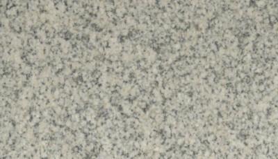 granit-Mansurovskij