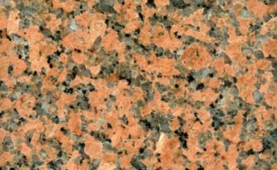 granit-Mapl-red