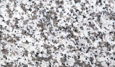 granit-Oriental-Vajt