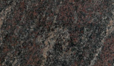 granit-Paradiso-Clasik