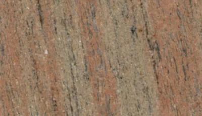 granit-Rav-Silk