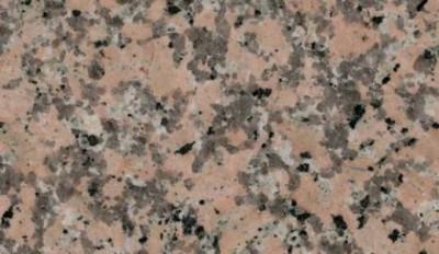 granit-Rosso-Porino