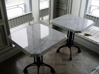 stoliki-restoran-mramor-karrara